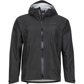 Marmot Eclipse Jacket Herren black